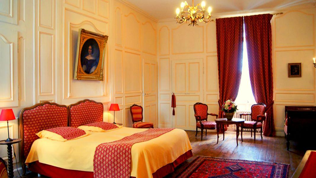 Château Mouillepied 2
