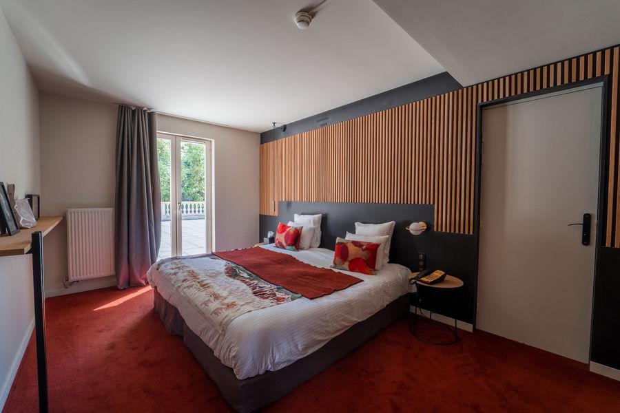 La Folie Douce Hotels Chamonix - Mont-Blanc Premium Suite