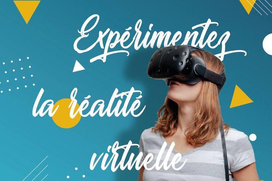 Exalto Lyon Villeurbanne 3