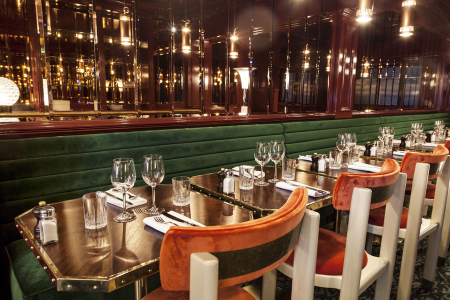 Le Grand Café Capucines 29