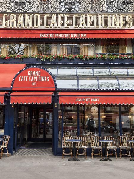 Le Grand Café Capucines 31