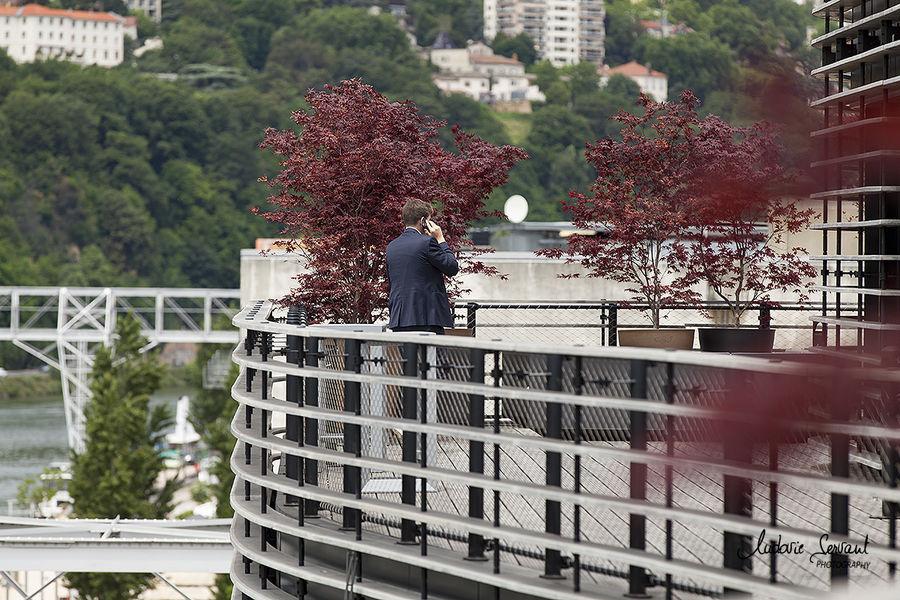 Rooftop 52 Rooftop 360°