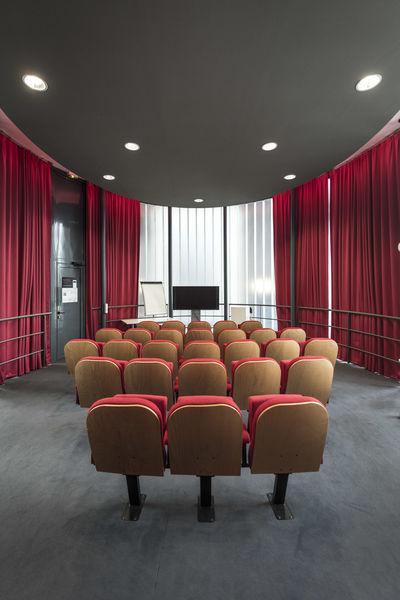 EuraTechnologies Salle Prestige