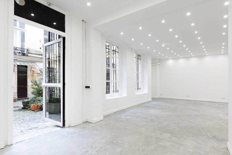 Galerie MR35 7