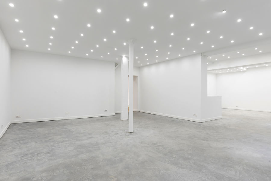 Galerie MR35 9