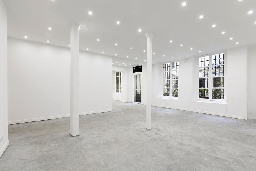 Galerie MR35 6