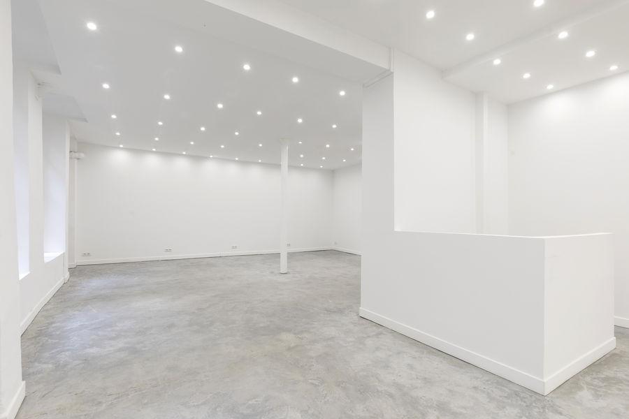 Galerie MR35 10
