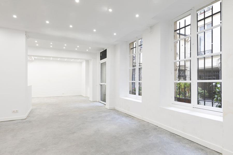 Galerie MR35 11
