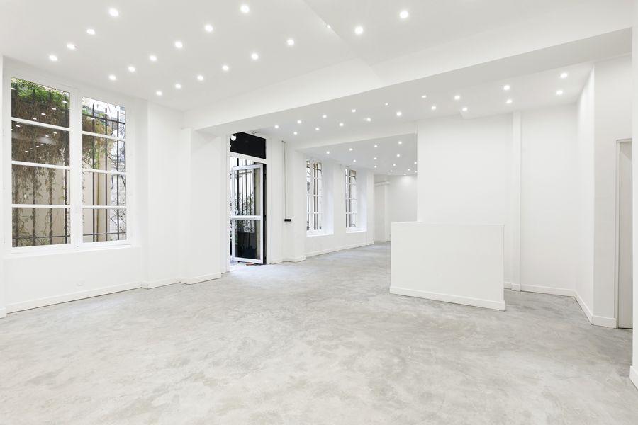 Galerie MR35 1