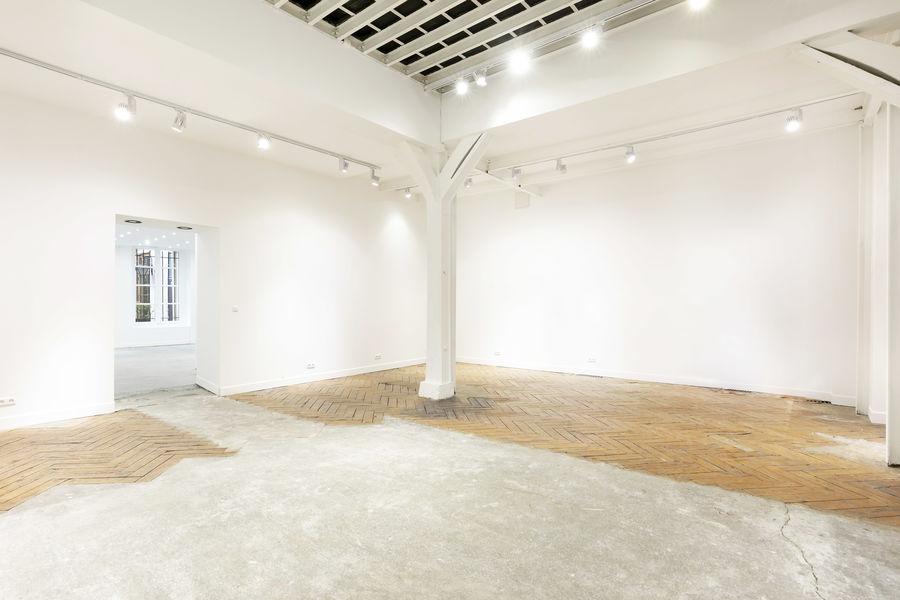 Galerie MR35 12