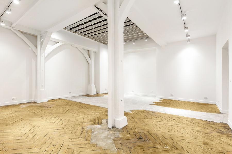 Galerie MR35 2