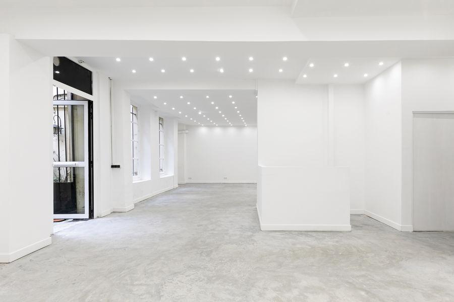 Galerie MR35 3