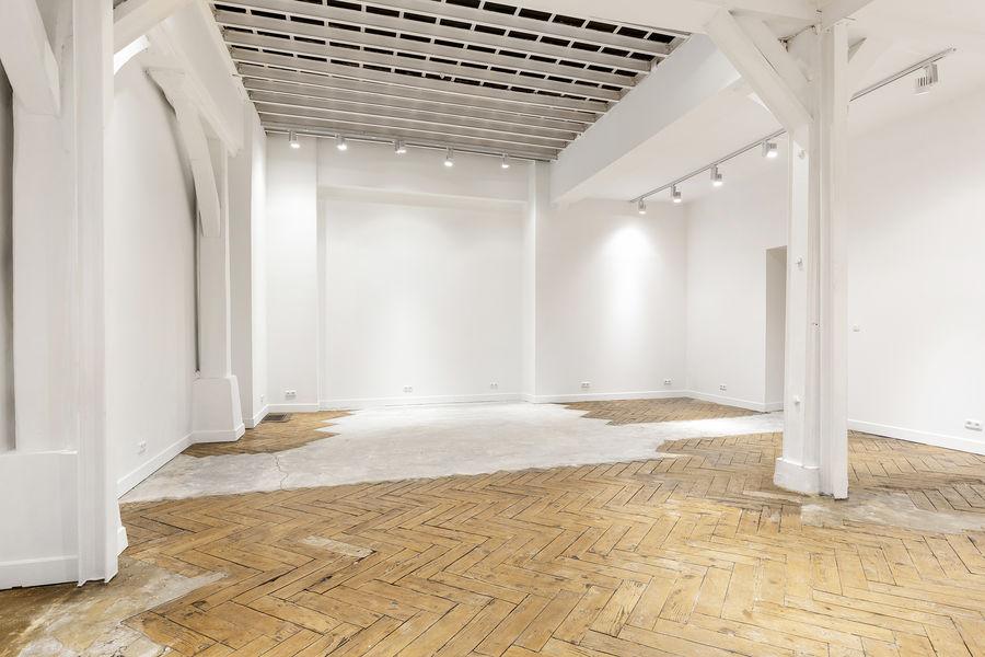 Galerie MR35 4
