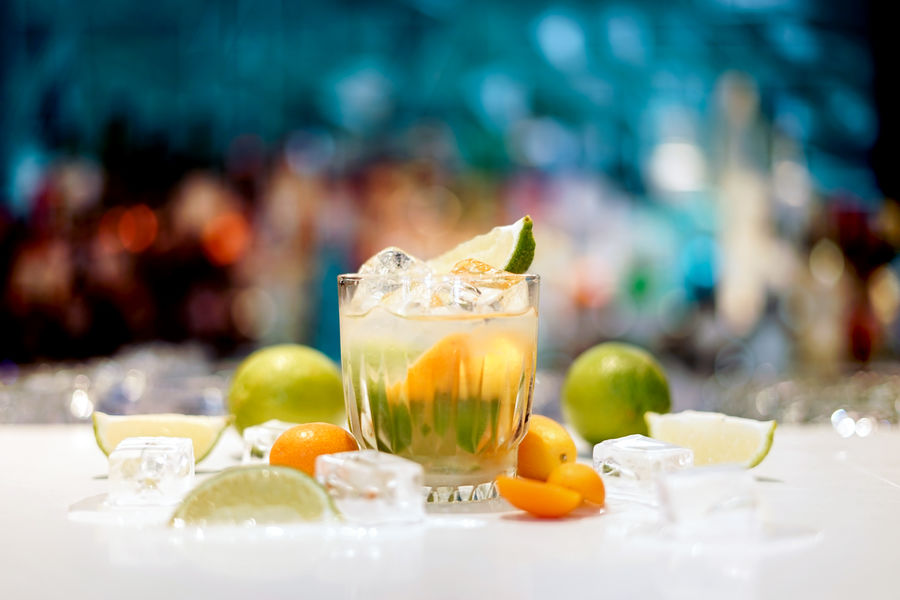 Miamici Bar