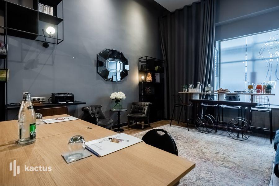 Hotel Mademoiselle **** 48