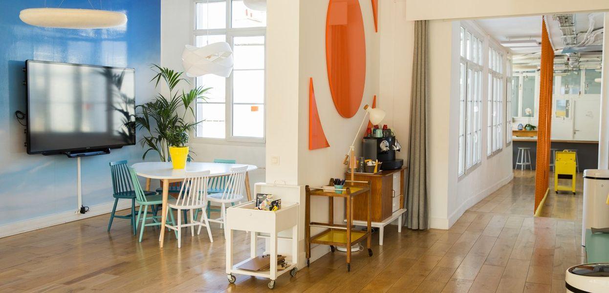 OpenMind Kfé Paris-Cléry 9