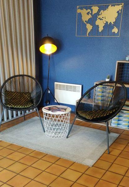 Hotel Kyriad GENEVE - Saint Genis Pouilly Lobby