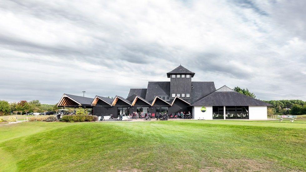 Golf Bluegreen Baden 8