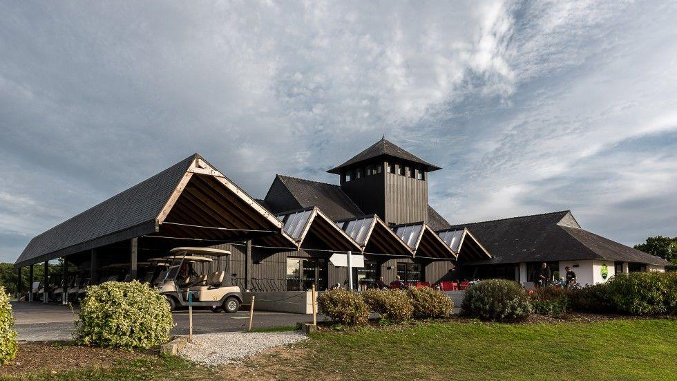 Golf Bluegreen Baden 10