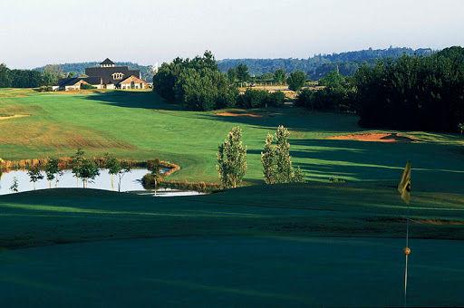 Golf Bluegreen Baden 14