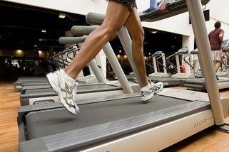 Hôtel Forest Hill Meudon Vélizy **** Fitness