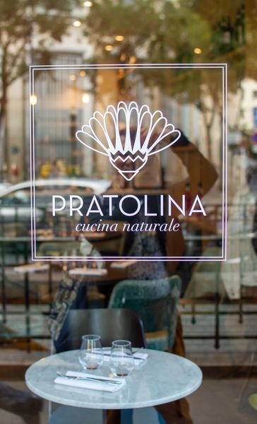 Pratolina 12