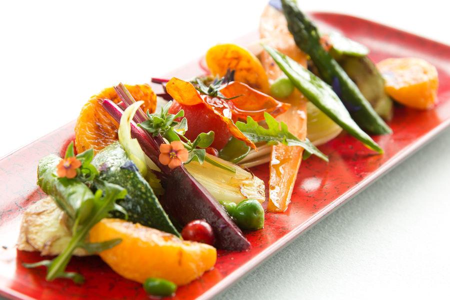 Golden Tulip Lyon Millénaire Eurexpo **** Restaurant