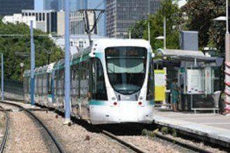Agapea Garnier Tramway à 200m