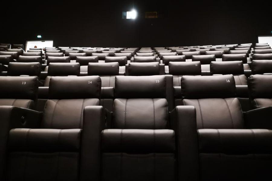 Gaumont Labège 1