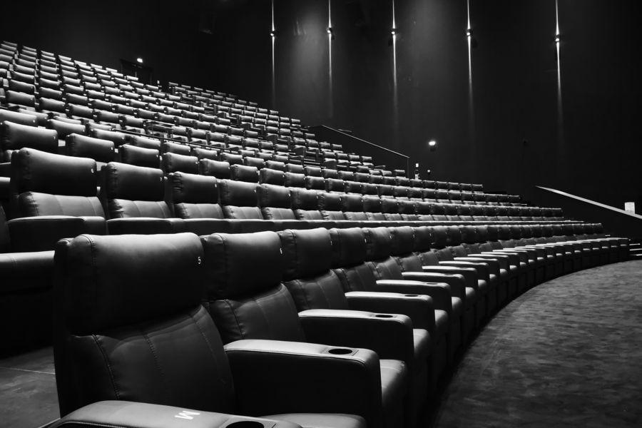 Gaumont Labège 3