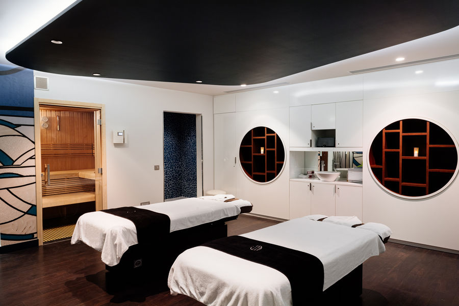 Hôtel Molitor Paris - MGallery Hotel Collection  Spa by Clarins