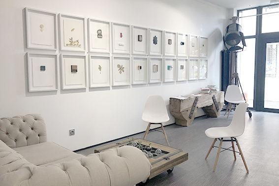Galerie Metamorphik 3