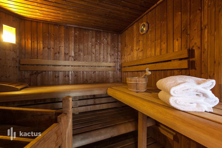 Brit Hotel Bristol Montbéliard Centre *** Sauna