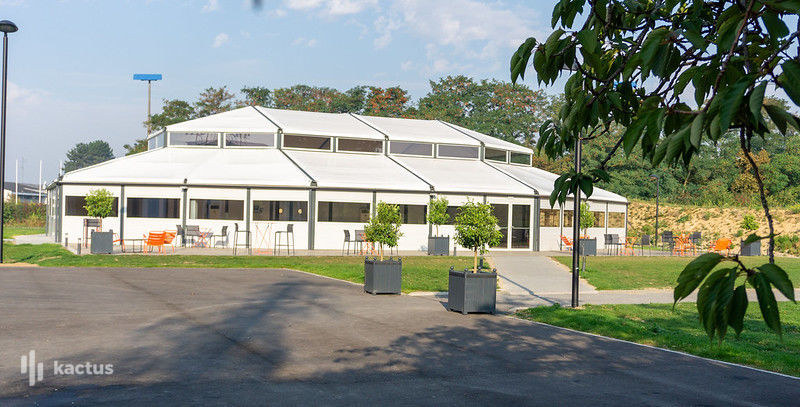 L'Orangerie 11