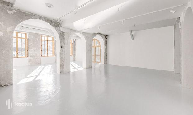 Galerie Au Roi