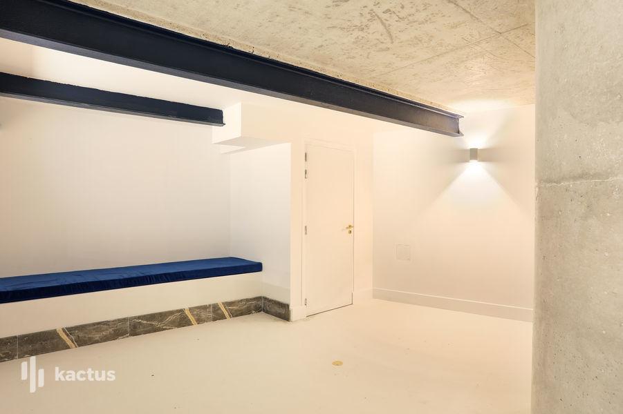 Pavillon Rive Gauche 3