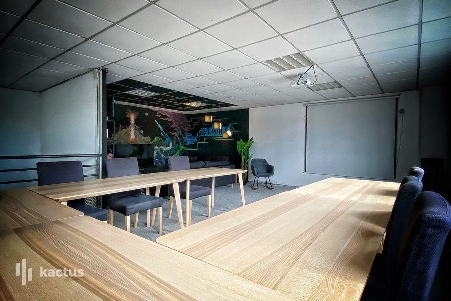 Virtual Room Rennes La salle sur demande