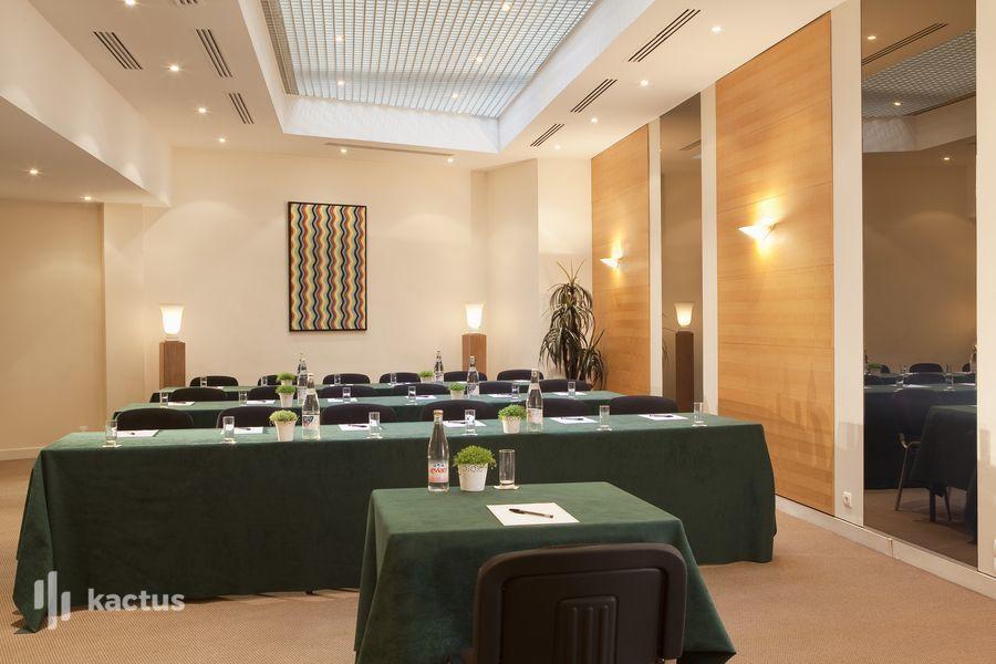Hôtel Floride Etoile *** Salle de réunion