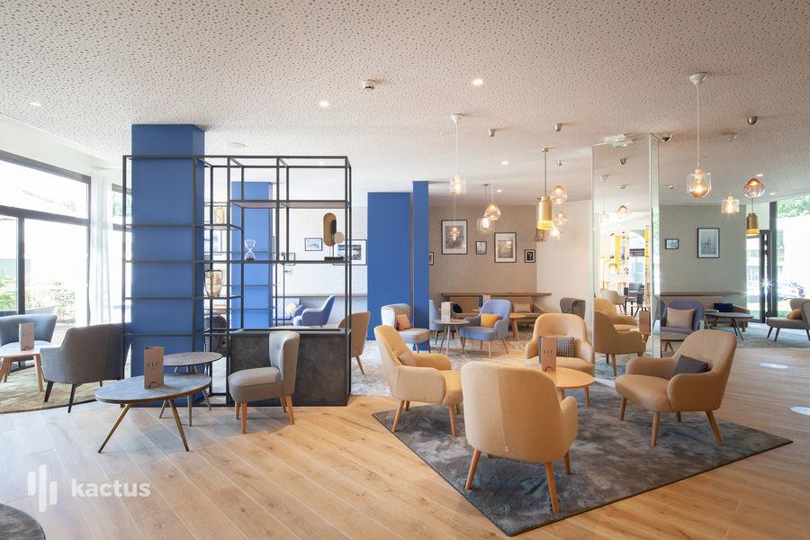 Hôtel Mercure Aix Les Bains Domaine de Marlioz **** Hôtel Mercure Aix Les Bains Domaine de Marlioz **** @hugohebrard