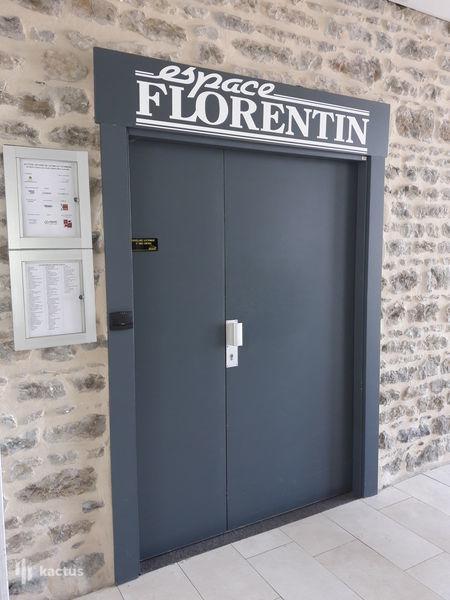 Espace Florentin ESPACE FLORENTIN