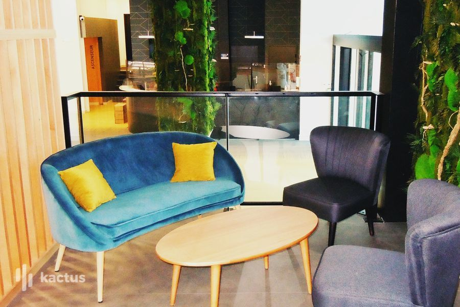 SURE HOTEL BY BEST WESTERN NANTES BEAUJOIRE *** Bar