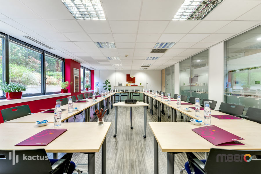 Emergence Coworking Boulogne 25