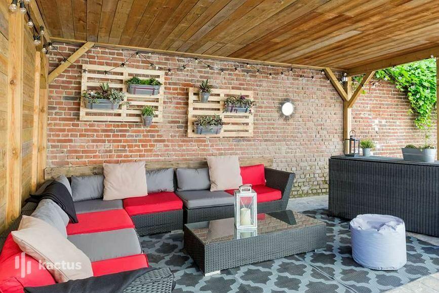 Les Salons de l'Urban - Best Western Urban Hotel *** Espace extérieur