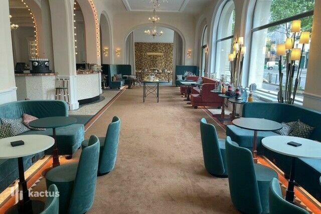 Holiday Inn Paris Gare de Lyon Bastille ****, IHG 30