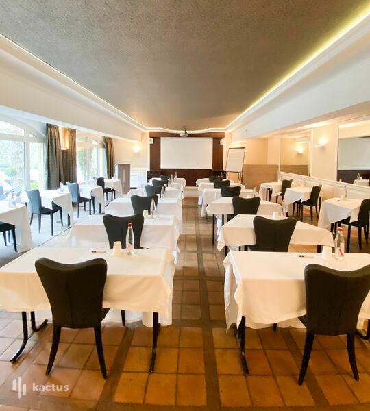 Hôtel Le Vallon de Valrugues & Spa ***** 20