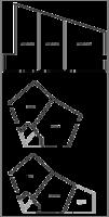 Mcmcdf01