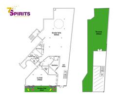 Plan 7s terrasse