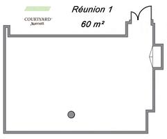Plan salle de r%c3%a9union 1
