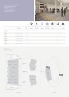 Parhr   factsheet regency tower plan jan 2018