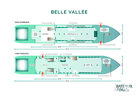 Plan belle valle%cc%81e